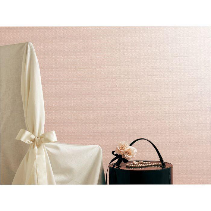TWP-2081(旧品番 : TWP-3326) パインブル 織物