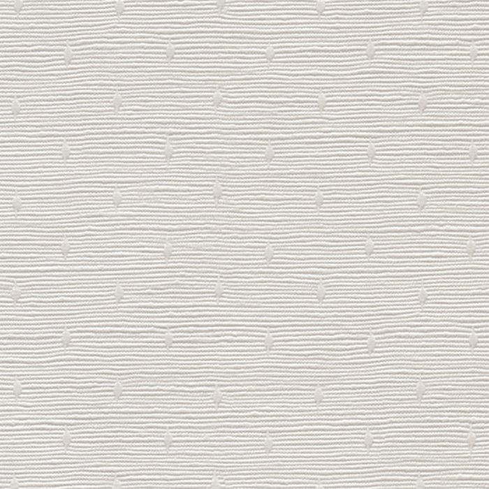 TWP-2082(旧品番:TWP-3466) パインブル 織物