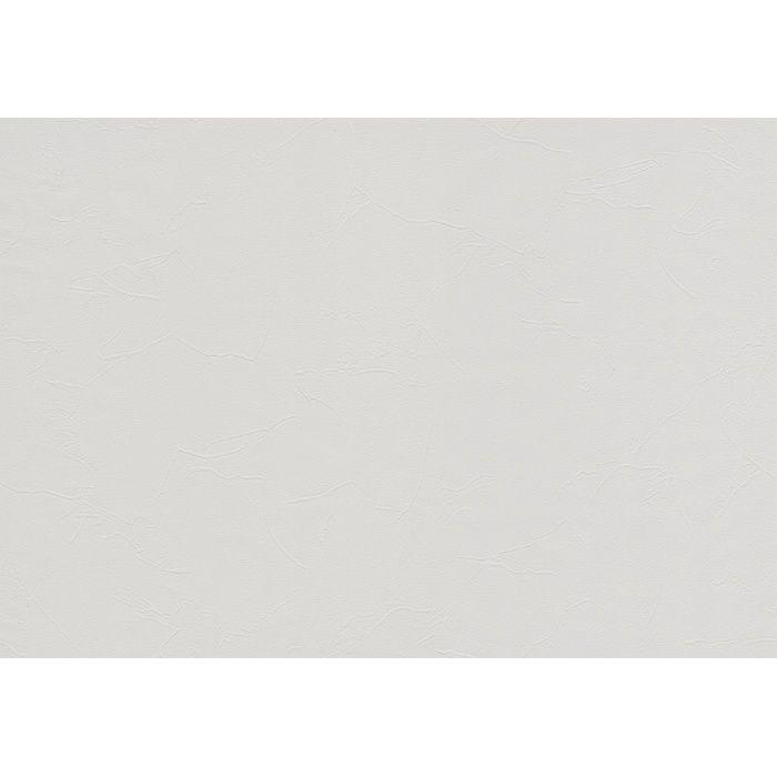 TWP-2084(旧品番:TWP-3352) パインブル 石目