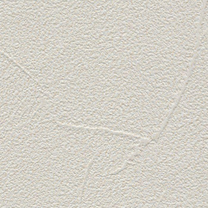 TWP-2085(旧品番:TWP-3353) パインブル 石目