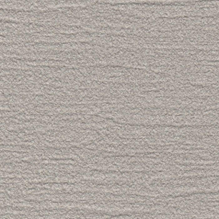 TWP-2093 パインブル 石目