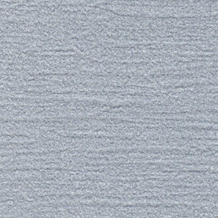 TWP-2094 パインブル 石目