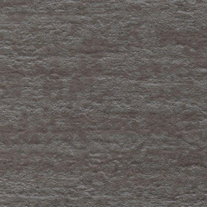 TWP-2096(旧品番:TWP-3348) パインブル 石目