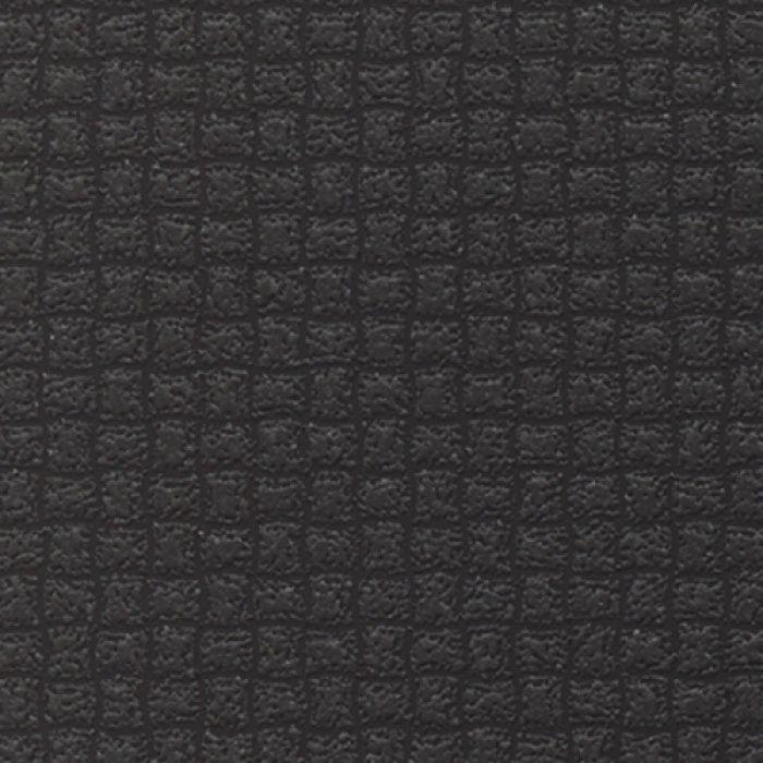 TWP-2100(旧品番 : TWP-3367) パインブル 石目
