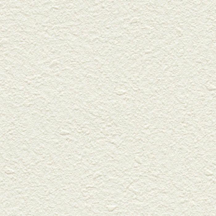 TWP-2101(旧品番:TWP-3364) パインブル 石目