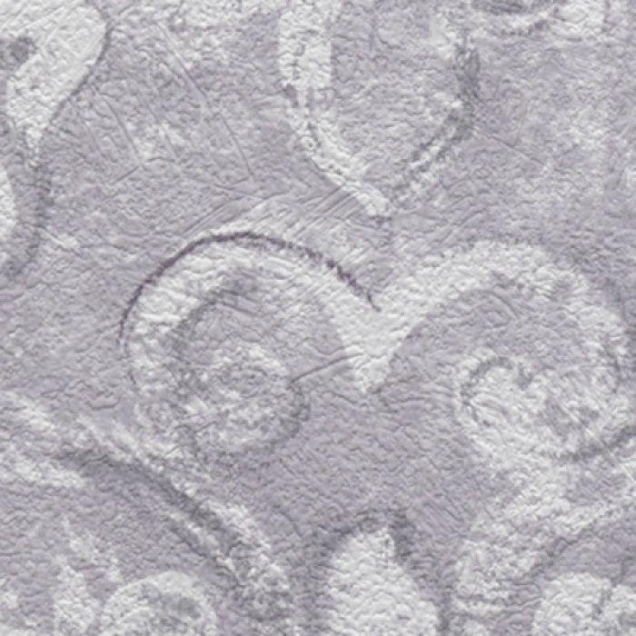 TWP-2119 パインブル ナチュラル 花