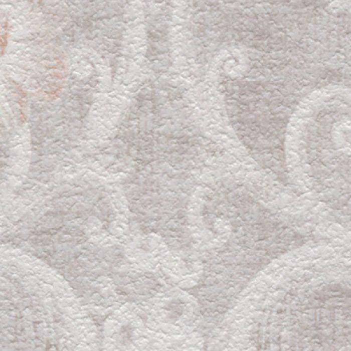 TWP-2120(旧品番:TWP-3377) パインブル ナチュラル 花