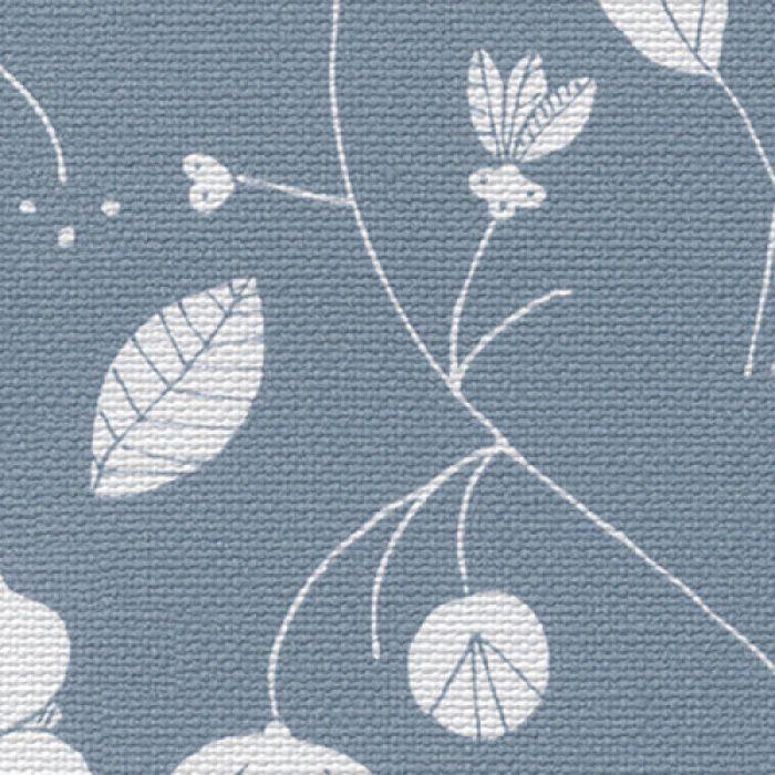 TWP-2124(旧品番:TWP-3376) パインブル ナチュラル 花