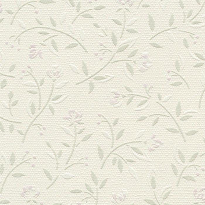 TWP-2129(旧品番 : TWP-3505) パインブル ナチュラル 花