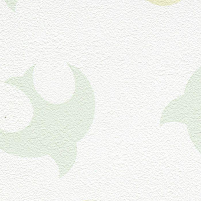 TWP-2133(旧品番 : TWP-3443) パインブル ナチュラル 動物