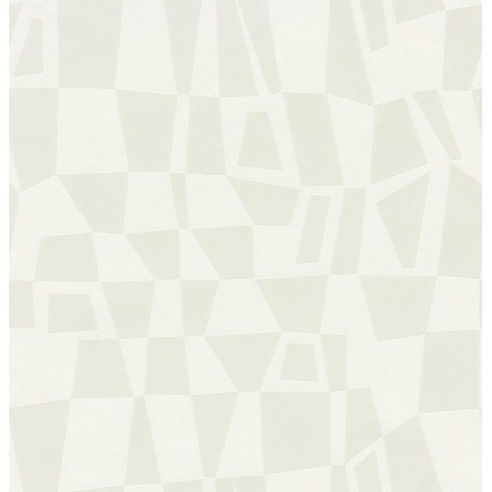 TWP-2136(旧品番:TWP-3439) パインブル ナチュラル 抽象