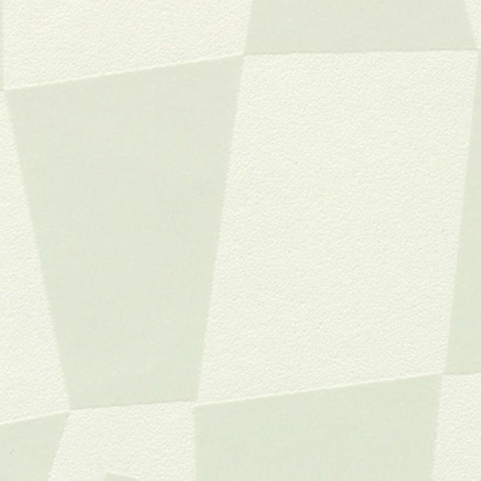 TWP-2137(旧品番:TWP-3440) パインブル ナチュラル 抽象