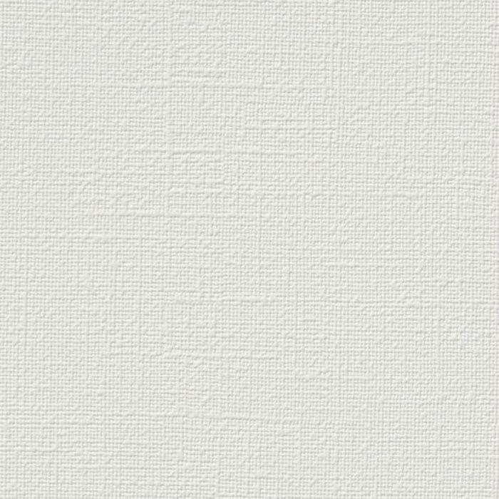 TWP-2144 パインブル ナチュラル 織物