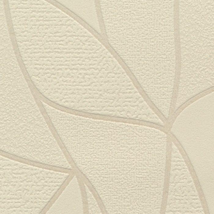 TWP-2149(旧品番:TWP-3426) パインブル ナチュラル 植物