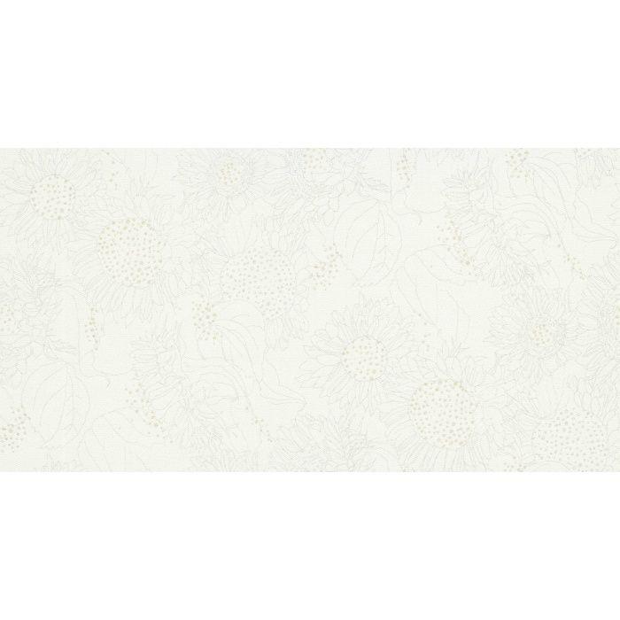 TWP-2155(旧品番 : TWP-3413) パインブル ナチュラル 花