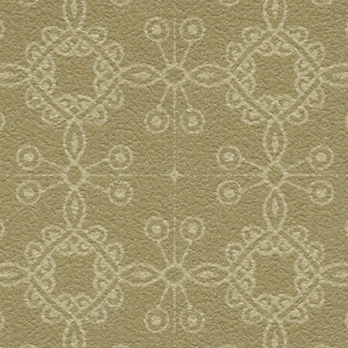 TWP-2165(旧品番:TWP-3435) パインブル カジュアル 抽象