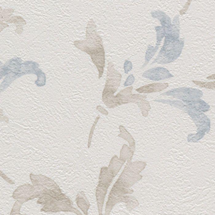 TWP-2170(旧品番 : TWP-3380) パインブル カジュアル 花