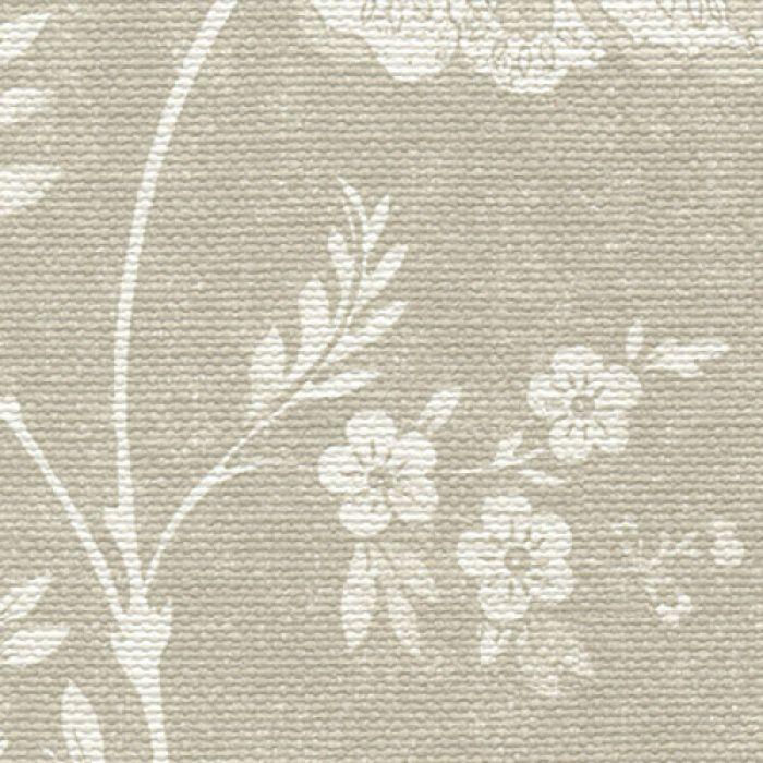 TWP-2190(旧品番:TWP-3384) パインブル ラグジュアリ 花