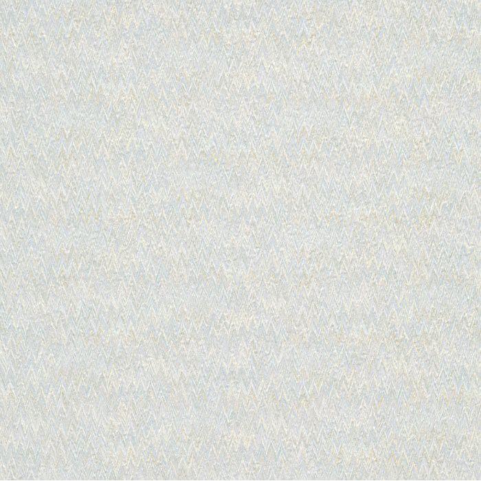 TWP-2196 パインブル ラグジュアリ 抽象