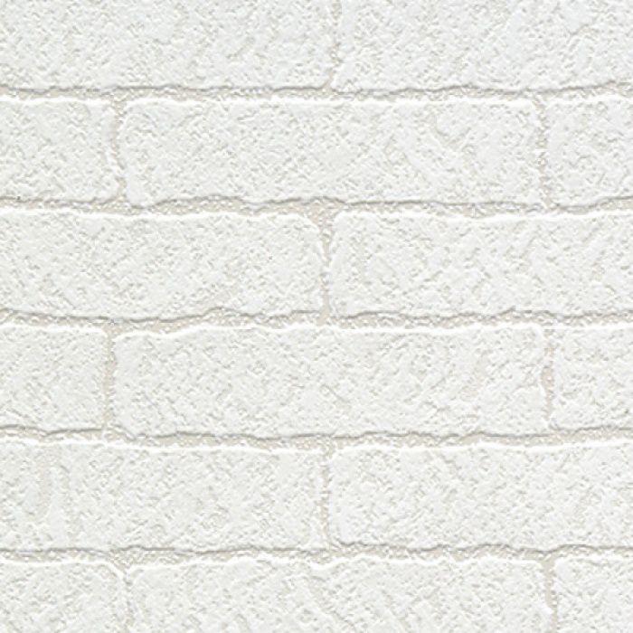 TWP-2203(旧品番:TWP-3349) パインブル レンガ・モルタル レンガ