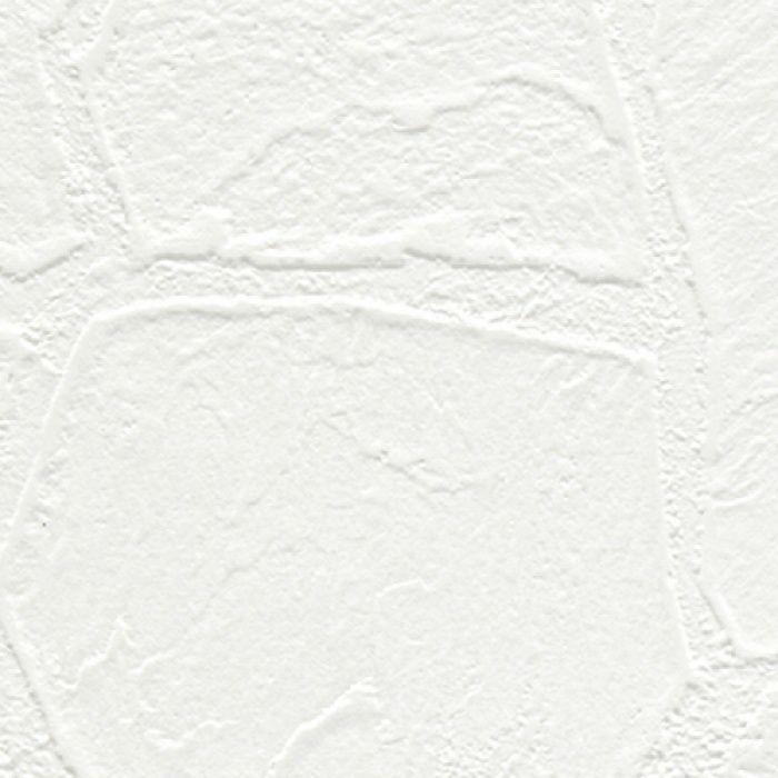 TWP-2206 パインブル レンガ・モルタル レンガ