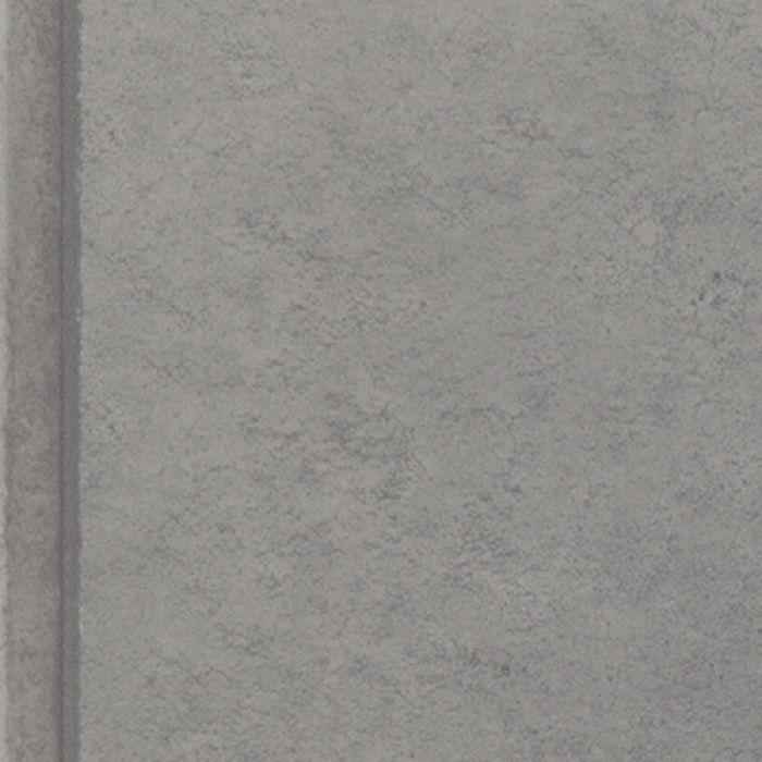 TWP-2208(旧品番 : TWP-3343) パインブル レンガ・モルタル コンクリート