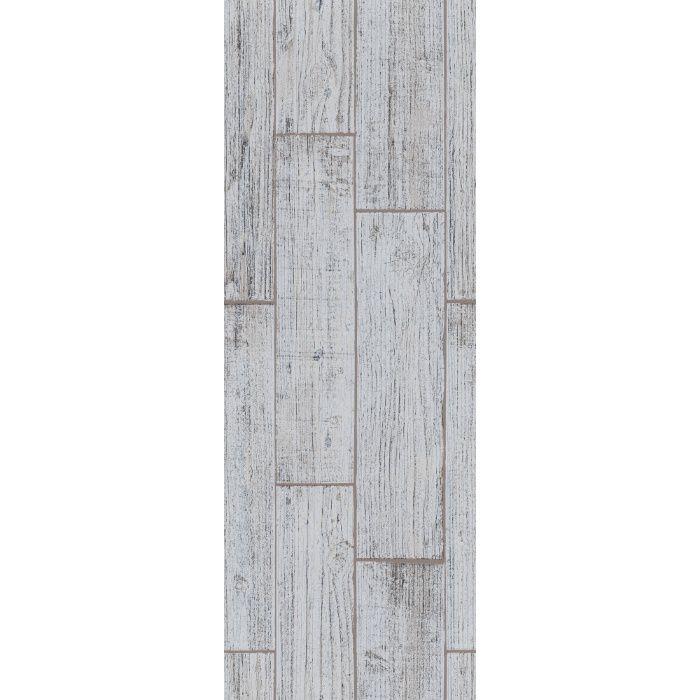 TWP-2239 パインブル WOOD 木目