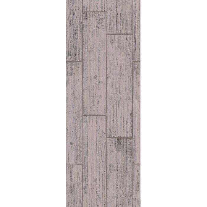TWP-2240 パインブル WOOD 木目