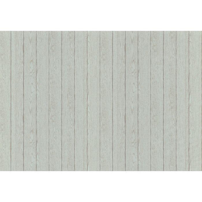 TWP-2244(旧品番:TWP-3474) パインブル WOOD 木目