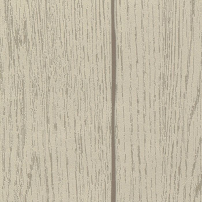 TWP-2245(旧品番:TWP-3473) パインブル WOOD 木目