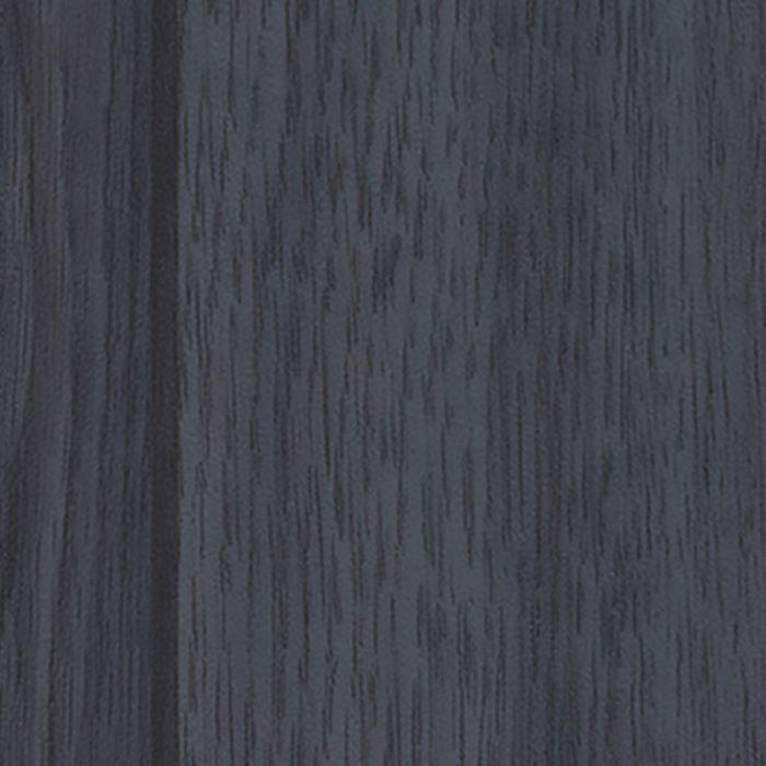 TWP-2248 パインブル WOOD 木目