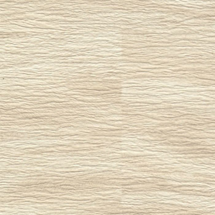 TWP-2249(旧品番 : TWP-3477) パインブル WOOD 木目