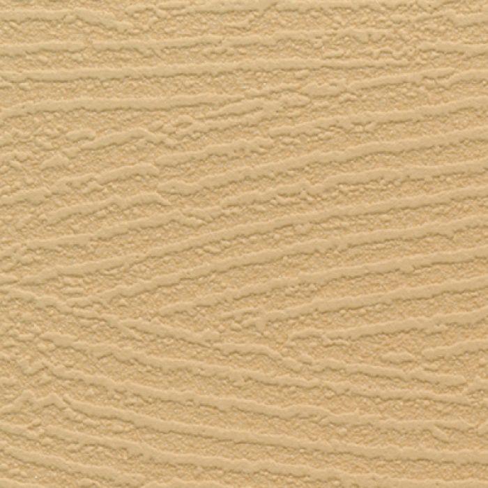 TWP-2252(旧品番 : TWP-3359) パインブル 和風 土・砂