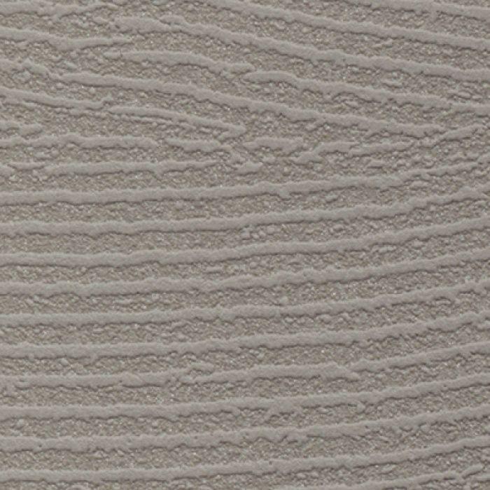 TWP-2253(旧品番 : TWP-3360) パインブル 和風 土・砂