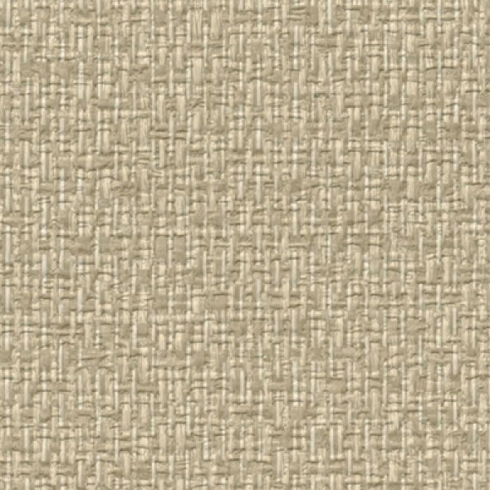 TWP-2254(旧品番 : TWP-3293) パインブル 和風 織物