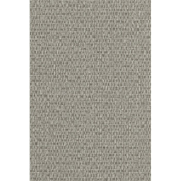 TWP-2255(旧品番 : TWP-3294) パインブル 和風 織物