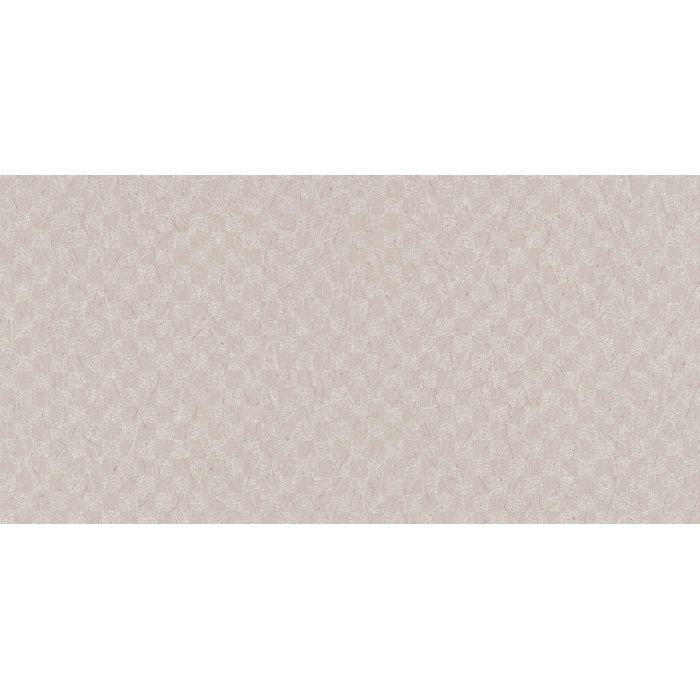 TWP-2260(旧品番 : TWP-3529) パインブル 和風 和