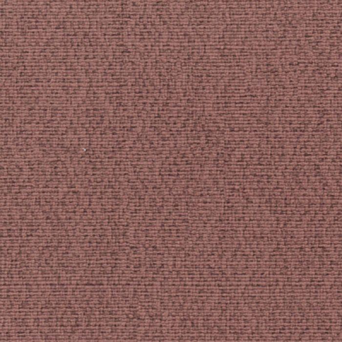 TWP-2279(旧品番 : TWP-3291) パインブル 和風 織物