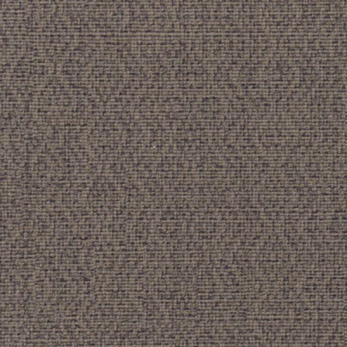 TWP-2280(旧品番 : TWP-3292) パインブル 和風 織物