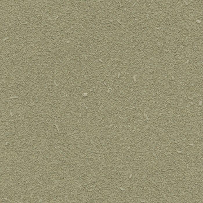 TWP-2297(旧品番 : TWP-3549) パインブル 和風 土・砂