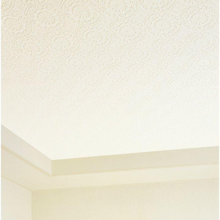TWP-2316(旧品番:TWP-3556) パインブル 天井 抽象