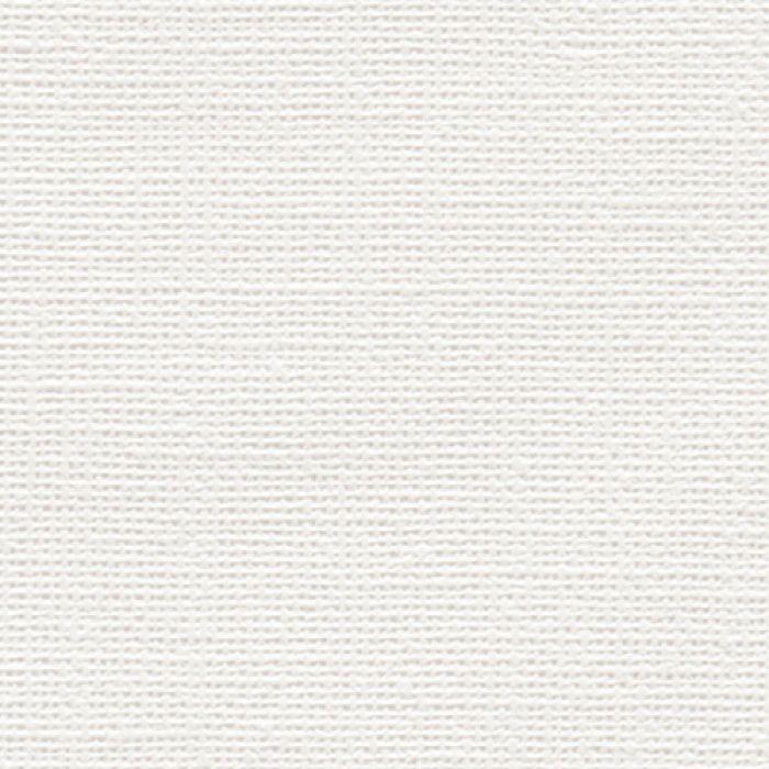 TWP-2319 パインブル マッスルウォール 織物