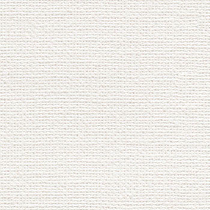 TWP-2320 パインブル マッスルウォール 織物