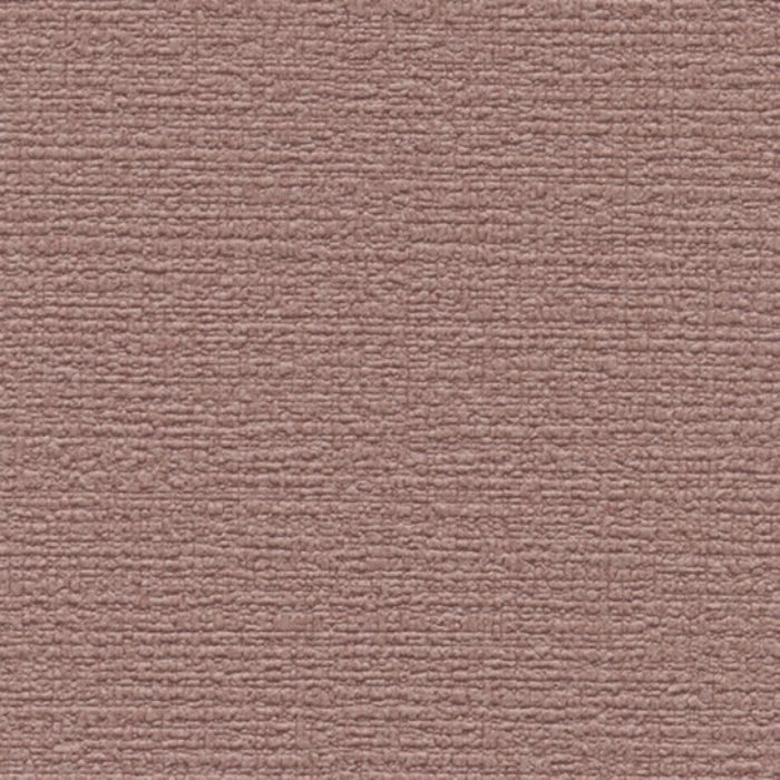 TWP-2323 パインブル マッスルウォール 織物