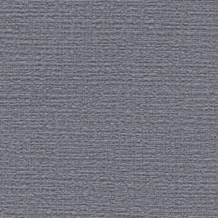 TWP-2325 パインブル マッスルウォール 織物