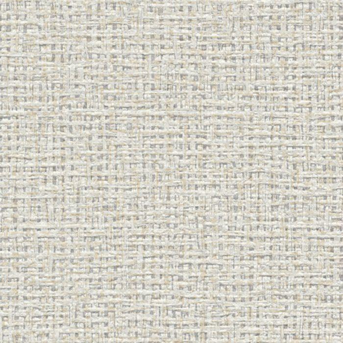 TWP-2326(旧品番 : TWP-3007) パインブル マッスルウォール 織物