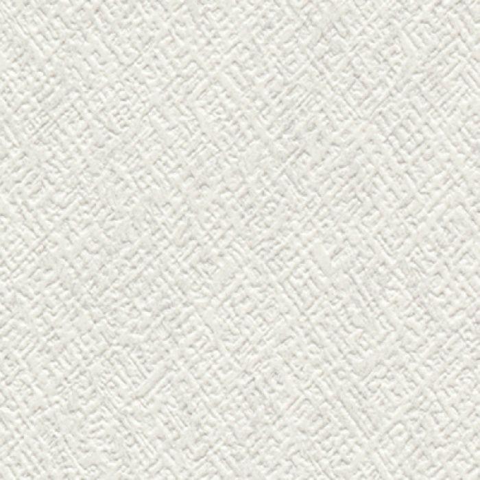 TWP-2330(旧品番 : TWP-3030) パインブル マッスルウォール 織物
