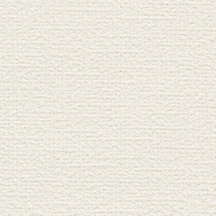 TWP-2338(旧品番 : TWP-3026) パインブル マッスルウォール 織物