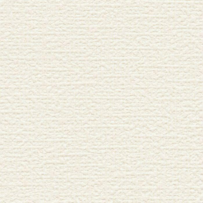 TWP-2339(旧品番:TWP-3027) パインブル マッスルウォール 織物