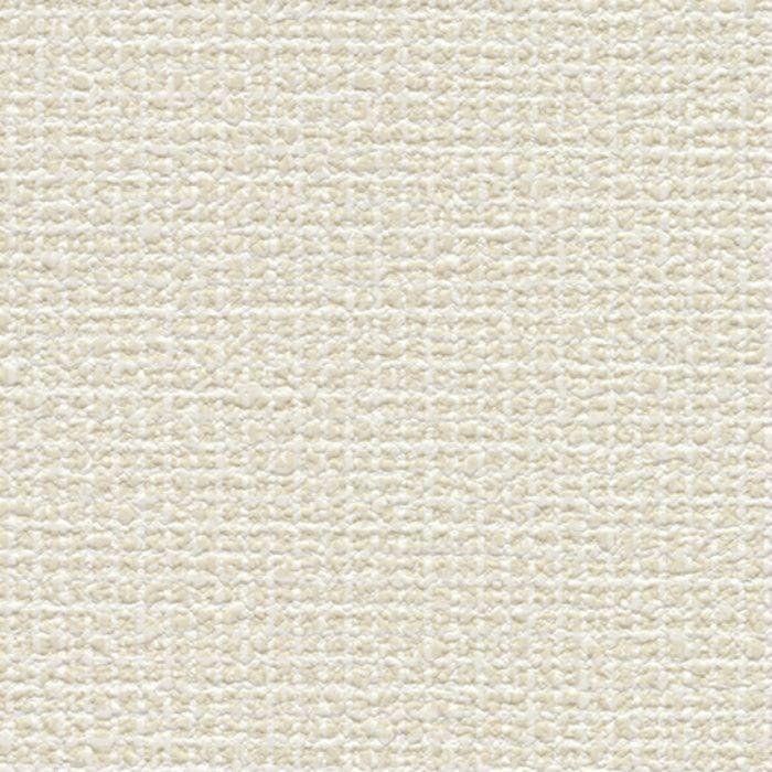 TWP-2341(旧品番 : TWP-3017) パインブル マッスルウォール 織物